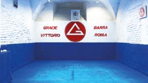 slide pagina Contatti Gracie Barra Vittorio Roma (@graciebarraroma)